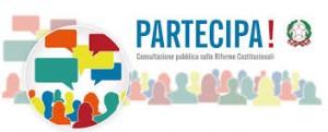 Partecipa-Governo