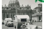 Il Touring club italiano apre gli archivi fotografici per Expo 2015 con il progetto Welcome to Italy