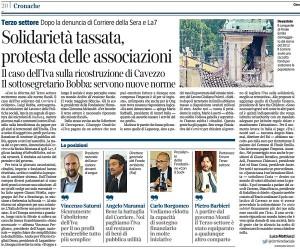 Corriere su Tassazioni_rid