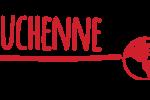 Parent Project - Il 7 settembre la prima Giornata internazionale di sensibilizzazione sulla Duchenne