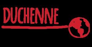 Duchenne7settembre2014
