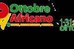 Ritorna l'OTTOBRE AFRICANO
