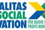 Sodalitas - L'Innovazione Sociale al centro della Riforma del Terzo Settore. Milano, 3 ottobre