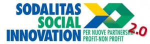 Sodalitas social innovation