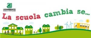 lascuolacambia_Legambiente