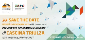 Cascina_progr. culturale