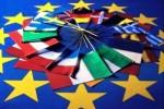 Il Terzo Settore al Parlamento europeo