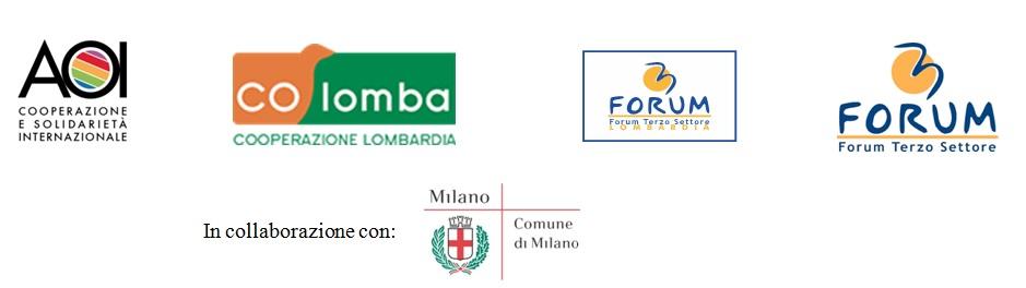 Testata loghi Milano 21 nov 2014