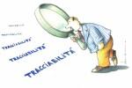 Tracciabilità dei pagamenti anche per associazioni non profit