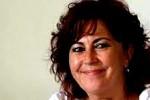 Da Csvnet all'assessorato alle Politiche Sociali del Comune di Roma - La nuova sfida per Francesca Danese