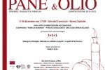 """Pane&Olio presenta il video """"1+1+1"""",  per riflettere sull'adozione"""