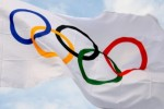 Uisp sulle Olimpiadi a Roma. Lo sport sociale?