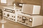 Storia e funzione sociale della radio. L'unione italiana ciechi e ipovedenti festeggia i 90 anni della radio
