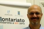 Stefano Tabò confermato alla guida di CSVnet fino al 2017