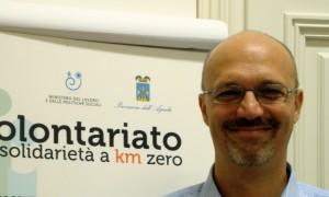 Stefano Tabò (1)