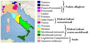 Dialetti_d'Italia