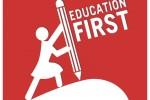 Rapporto UNESCO-UNICEF: a circa 63 milioni di adolescenti viene negato il diritto all'istruzione