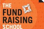 Aiccon - Il Fundraising come leva dell'innovazione sociale