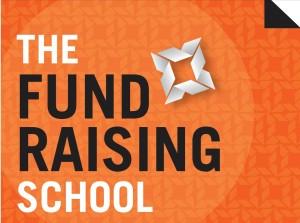 Fundraising school aiccon