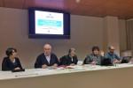 FTS Friuli Venezia Giulia - Dossier Statistico 2014 sul Terzo Settore in Friuli Venezia Giulia