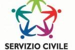 ASC - Servizio civile nazionale: certificazione delle competenze