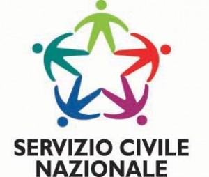 servizio_civile_logo
