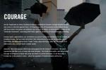 Amnesty International - Pubblicato il Rapporto di sui diritti umani nel mondo