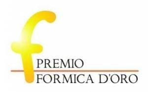 Formica-doro-logo1