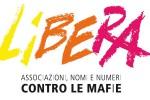 Il Forum Nazionale vicino al coordinatore di Libera di Reggio Calabria, Mimmo Nasone per le pesanti minacce di morte ricevute