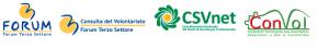 Logo Patto nuovo