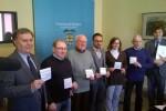 FTS Prov.le Modena - Un codice di autoregolamentazione