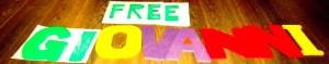 Giovanni free
