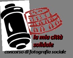 la-mia-sittà-solidale2