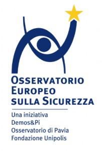 osservatorio-sicurezza-Unipolis