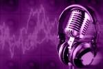 Radio Rai 1, Zapping - Puntata del 1 agosto 2019