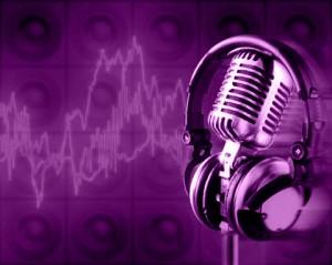 radio-intervista