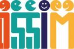 Dal 5 al 7 giugno 2015 a Genova la Biennale della Prossimità