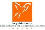 """La Gabbianella - """"Sostegno a distanza e legge sulla cooperazione: differenze, sinergie e prospettive"""""""