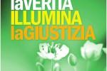 XX Giornata della Memoria e dell'Impegno in ricordo delle vittime innocenti delle mafie