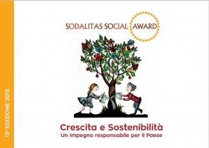 SodalitasSocialAward_2015