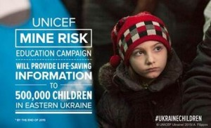 Unicef_mine risk