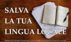 Unpli_Salva Lingua Locale