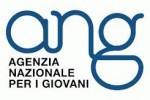 Agenzia Nazionale per i Giovani: #Ideegiovaniperilterritorio - aperte le iscrizioni