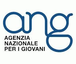 agnazgiovani
