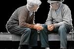 L'invecchiamento: sfide e opportunità per la società di domani