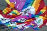 Arcigay - Minoranze multiple: Immigrazione e omosessualità
