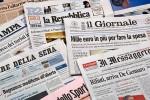 Disabilità e Media. La rappresentazione delle persone con disabilità nel sistema italiano dell'informazione