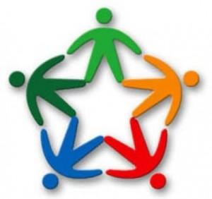logo_serviziocivilenazionale