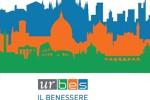 Istat, il Benessere equo e sostenibile nelle città