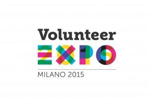 Expo Volounteer